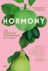 Hormony. Jak odzyskać równowagę w 14 dni? Magdalena Wszelaki