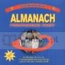 Szkolny almanach. Podstawowe fakty