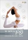 W sercu jogi