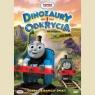 Tomek i przyjaciele Dinozaury i odkrycia