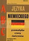 ABC języka niemieckiego