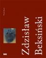 Zdzisław Beksiński 1929-2005 Banach Wiesław