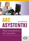 ABC asystentki