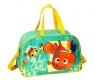 Torba sportowa dla dzieci Nemo