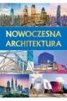 Nowoczesna architektura (Uszkodzona okładka)