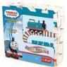 Układanka puzzlopianka Tomek i przyjaciele (60466)