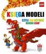 Księga modeli, czyli jak ożywić klocki LEGO (LIB2)