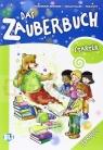 Das Zauberbuch Starter. Lehrbuch Mariagrazia Bertarini, Martha Huber, Paolo Iotti