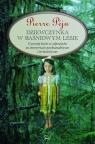 Dziewczynka w baśniowym lesie O poetykę baśni: w odpowiedzi na Peju Pierre