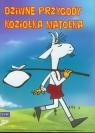 Dziwne przygody Koziołka Matołka Andrzej Lach, Roman Duś