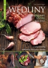 Wędliny wędzonki, szynki, kiełbasy z wieprzowiny, wołowiny, dziczyzny i Franz Siegfried Wagner