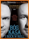 Bóg, kasa i rock'n'roll