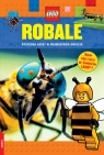 LEGO Robale / LDJM5