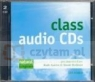 Natural English P-Int Audio CD