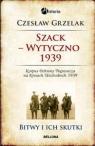 Szack-Wytyczno 1939