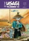 Usagi Yojimbo Saga. Tom 7 Stan Sakai