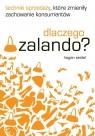Dlaczego Zalando? Techniki sprzedaży, które zmieniły zachowanie Seidel Hagen