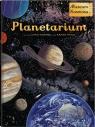 Planetarium Prinja Raman