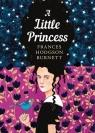 A Little Princess The Sisterhood Burnett Frances Hodgson