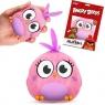 Angry Birds Jellyball Zoe