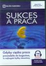 Sukces a praca (audiobook)