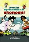 Mikroekonomia w komiksie
