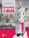 Przeszłość i dziś. Renesans-Oświecenie. Język polski. Podręcznik. Klasa Krzysztof Mrowcewicz