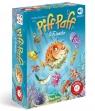 Piff Paff i PrzyjacieleWiek: 5+