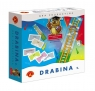 Drabina 2 (0366)
