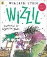 Wizzil Steig William