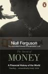 Ascent of Money, The Ferguson, Niall