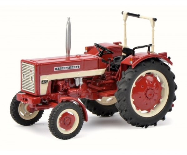 IHC 423 (red) (450346600)