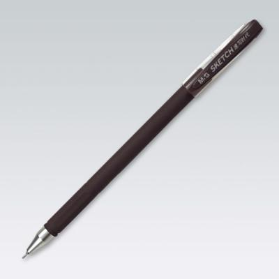 Długopis M&G Sketch (GP1069)