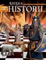Księga historii