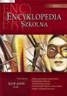 Encyklopedia szkolna. Język polski