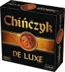 Chińczyk De Luxe (01666)