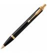 Długopis IM czarny GT BP M GB (1931666)