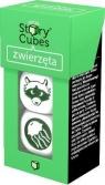 Story Cubes: ZwierzętaWiek: 6+