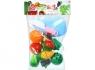 Owoce Warzywa do krojenia