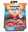 Samochód Monster Jam 1:64 - Zombie (6044941/20116896)
