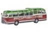 Auwarter Porsche Renndienst Bus (450896600)
