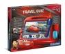 Travel Quiz Cars (60966)