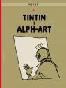Przygody Tintina Tom 24