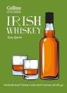Irish Whiskey Quinn Gary