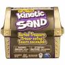 Piasek kinetyczny KINETIC SAND Zaginiony Skarb (6054831)