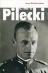 Rotmistrz Witold Pilecki Wieliczka-Szarkowa Joanna