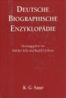 Deutsche Biog.Enzy.  6 W Killy