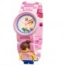Zegarek LEGO® Classic (Różowy) (8021667)