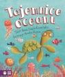 Tajemnice oceanu (Uszkodzona okładka)