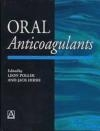 Oral Anticoagulants L Poller